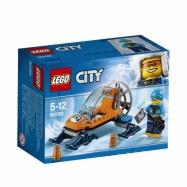 LEGO® CITY  Polární sněžný kluzák 60190
