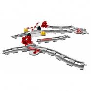 LEGO® Koleje 10882