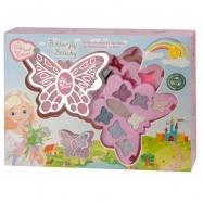 Sada maľovanie motýlik Sweet Princess