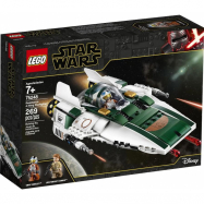 Lego Star Wars Stíhačka A-Wing Odboje ™