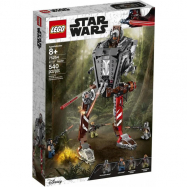 Lego Star Wars Prieskumný kolos AT-ST ™
