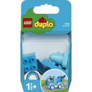 Lego Duplo Odtahové autíčko