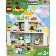 Lego Duplo Domček na hranie