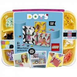 Lego Dots Kreatívne rámčeky