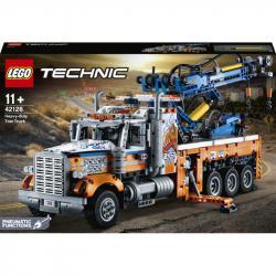LEGO® Technic 42128 Výkonný odťahový voz