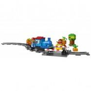 LEGO® DUPLO Vláček 10810