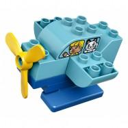 LEGO® DUPLO Moje první letadlo 10849