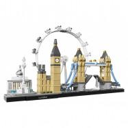 LEGO® Architecture Londýn 21034