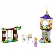 LEGO® Disney Princess Nejlepší den v životě Lociky 41065