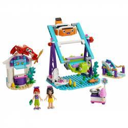 LEGO Friends - Podwodna Frajda 41337