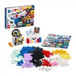 Kreatívne designérsky box