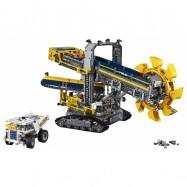 LEGO® Technic Těžební rypadlo 42055
