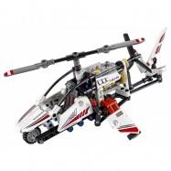LEGO® Technic Ultralehká helikoptéra 42057