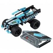 LEGO® Technic Náklaďák pro kaskadéry 42059