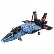 LEGO® Technic Závodní stíhačka 42066