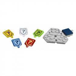 LEGO® NEXO KNIGHTS™ Combo NEXO Síly - 1. séria 70372