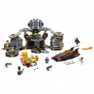 LEGO® Batman Movie 70909