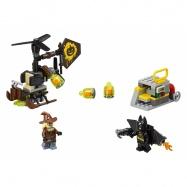 LEGO® BATMAN Movie Scarecrow a jeho strašlivý plán 70913