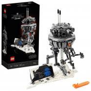 Imperiální průzkumný droid
