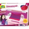 Zestaw do robienia na drutach Lena