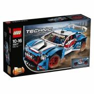 LEGO® TECHNIC Závodní auto 42077