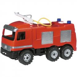Straż pożarna Lena 70 cm