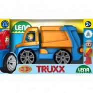 LENA 04406 - Truxx popelář