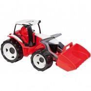 Traktor-Spychacz 62 cm
