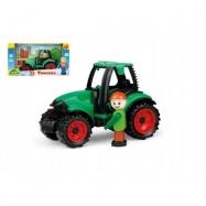 Truckies Traktor 17 cm Lena