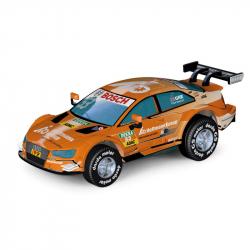 Autíčko Darda - Audi RS5 DTM Green