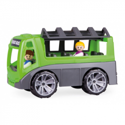 Lena Truxx autobus