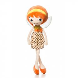Levenya K427E Víla Dayana - plyšová bábika 53 cm