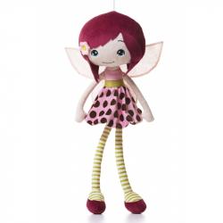 Levenya K427C Víla Anabella - plyšová bábika 53 cm