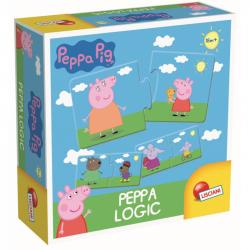 Peppa Pig - Dvojice