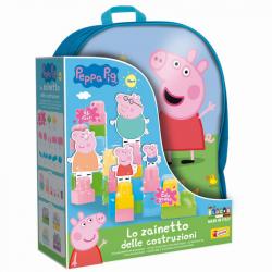 Peppa Pig - Batoh