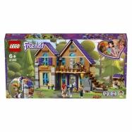 LEGO Friends - Dom Mii 41369