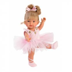 Llorens Valeria Ballet 28030
