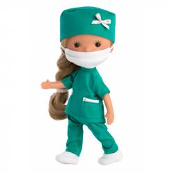 Llorens Miss Minis - Zdravotná sestra 52610