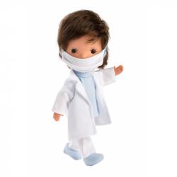 Llorens Miss Minis - Lekár 52611