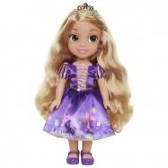 Panenka Disney princezna - Locika