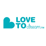 Love to Dream