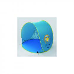 Stan pre bábätko anti-UV Slniečko