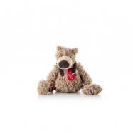 Medveď Jakob, malý