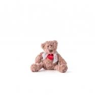 Medvěd Lumpin s mašlí, mini