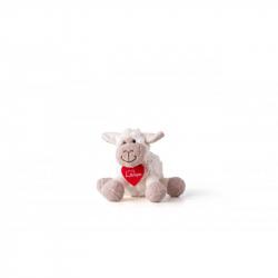 Owieczka Olivia, mini