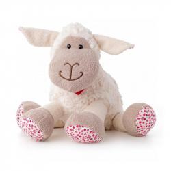 Owieczka Olivia 25 cm