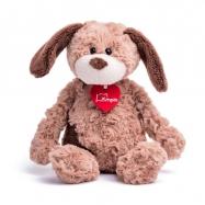 Pes Jozef, malý