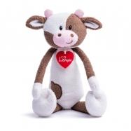 Kráva Rosie, střední