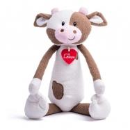 Kráva Rosie, velká