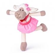 Ovečka Olívia, baletka